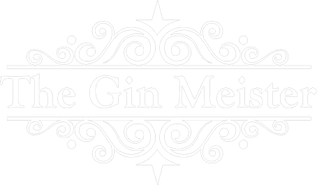 The Gin Meister
