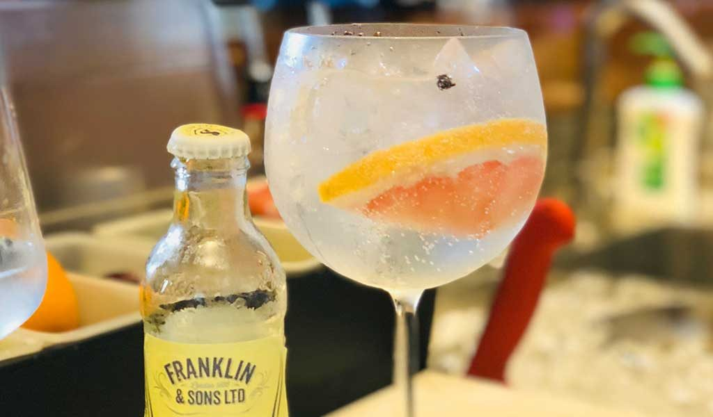 Stumbling-Upon-Gin---Tonic